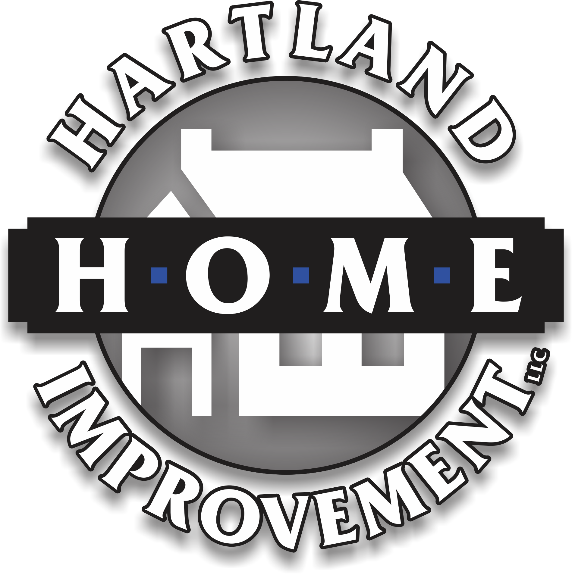 Hartland Home Improvement