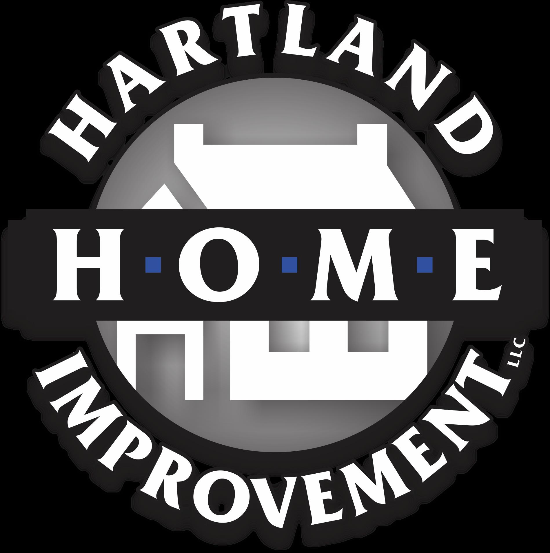 Hartland Home Improvement